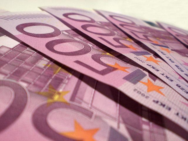 Steuernachlass für Niedrigenergiehäuser in Spanien